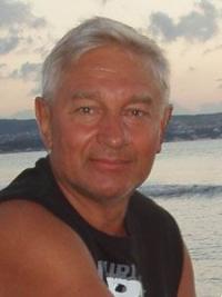 Бойко Виктор Сергеевич