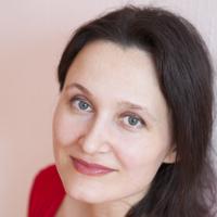 Юлия Рубцова аватар