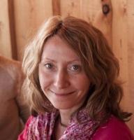 Анастасия Черника аватар