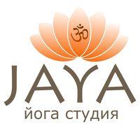 yoga-jaya аватар