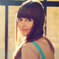Наталия Остапенко аватар
